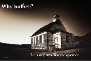 church-why-bother